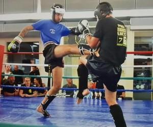 kick-1