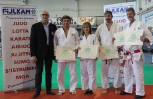 diploma-6-dan-2